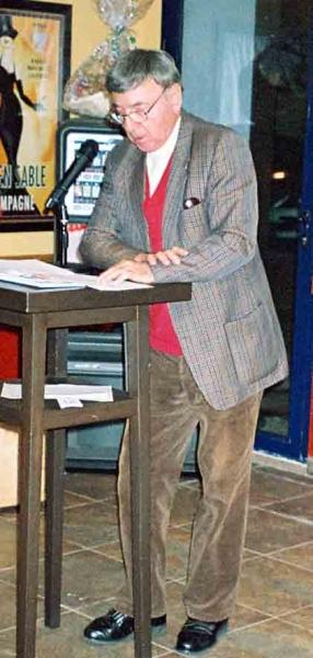 10. Rolf Möbius