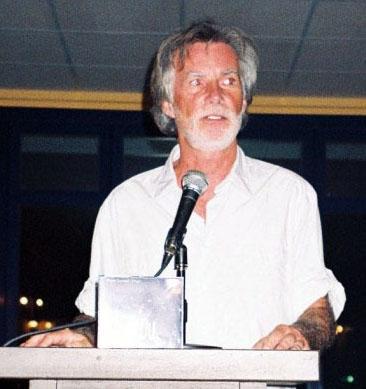 Ralph-Dietmar Stief