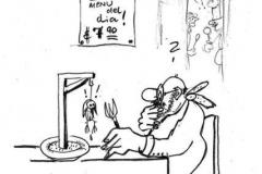 5_ Karikatur von Klaus Hens _2_