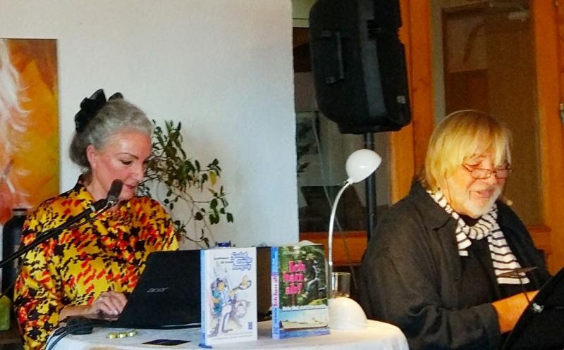 05.-Perfekte-heitere-interessante-und-lebendige-Lesung-mit-Frank-Günther