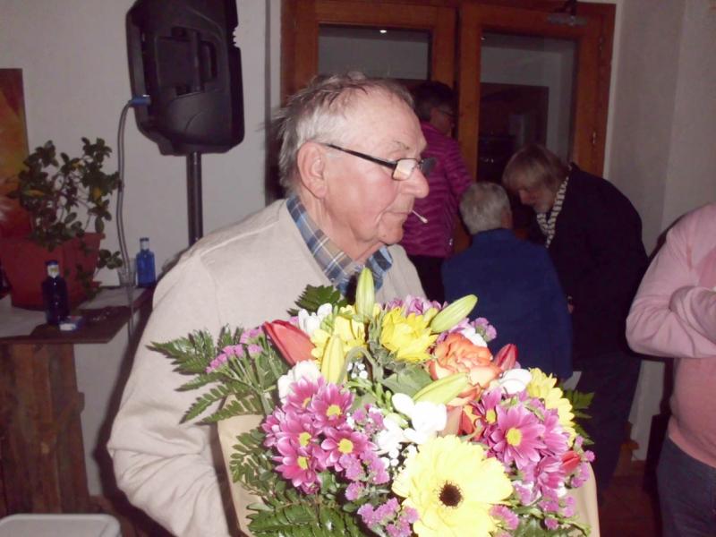 09.-Toller-Blumenstrauß-für-Natascha-von-Ulli-Krause