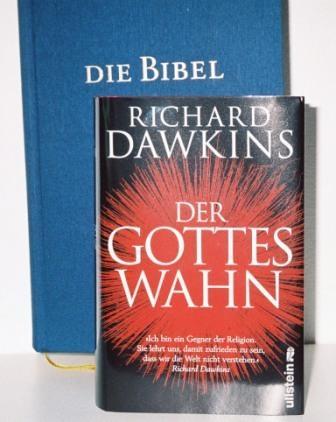 DIE Bücher B
