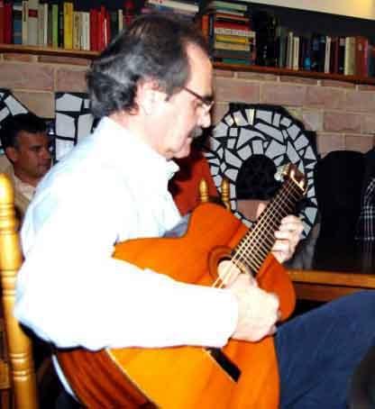 8. von GiselaSchuenke ,Fernando