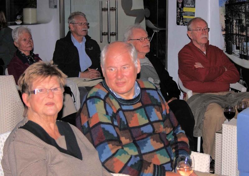 02. Publikum