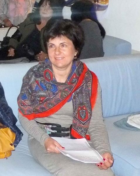 Dr. G. Sonnenberg