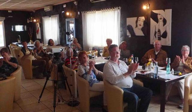 03_ 29_ M__rz 2018 im Restaurant Pedramala Benissa copia