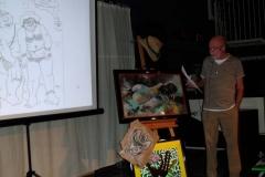 4.. Vortrag Klaus Hens