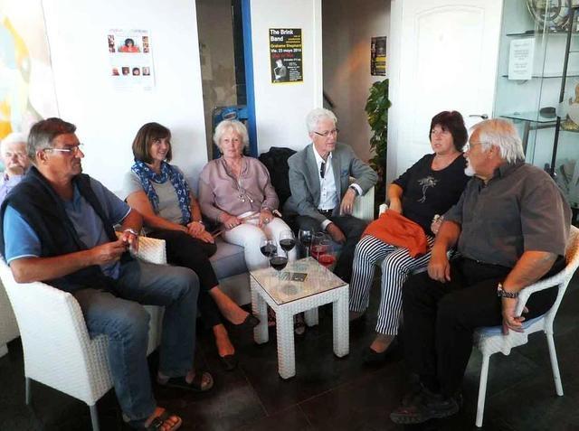 03_ Deutscher-Club-Costa-Blanca-Mitglieder zu Besuch