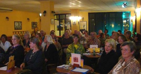 2. Unser Publikum