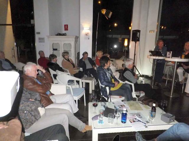 04_ Das Cafe del Mar in Moraira ein sehr schoener Rahmen