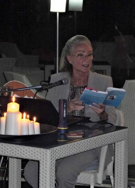 06.Geschichten von Edith Kühn
