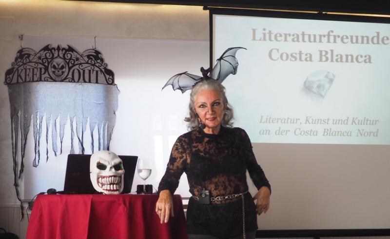 03.-Ab-2019-Literaturfreundetreffen-immer-im-Hotel-Cases-de-Sant-Jaume-Benissa