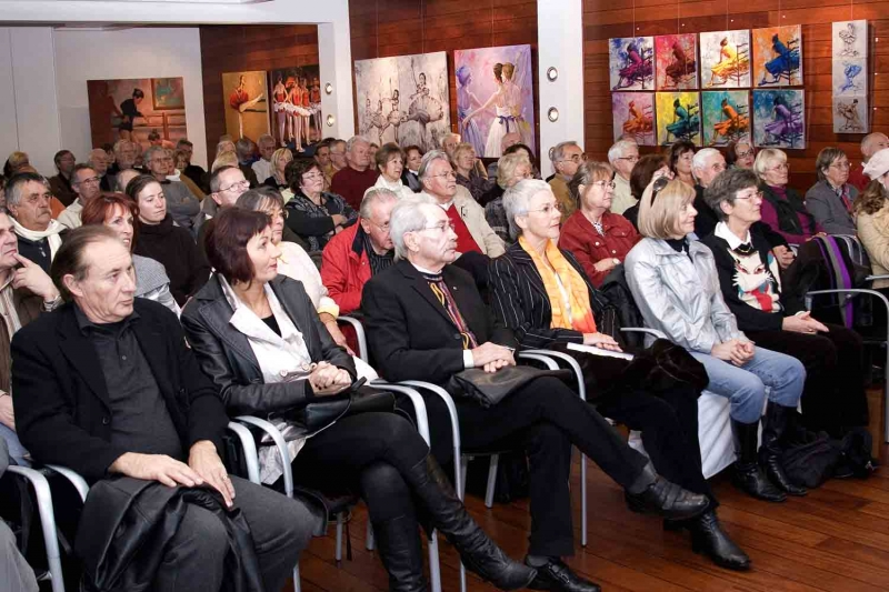 1. Publikums-Foto  von Juan Angel Verdu,jpg