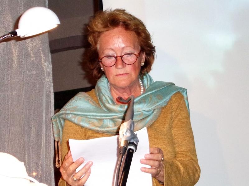 09. Autorin Diplomingenieurin Jutta Draxler