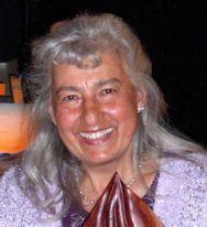 Norma Escobar
