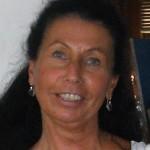 Johanna Christine Czeckay