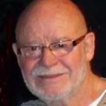 Klaus Hens