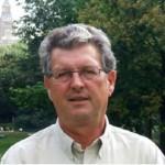 Autor Marcel Bischof