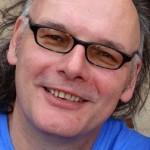 Bernd Christian Supp 1