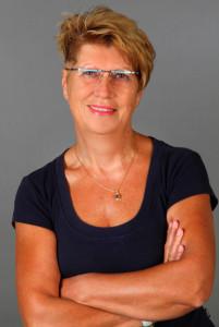 Dr. Heidrun Bücker