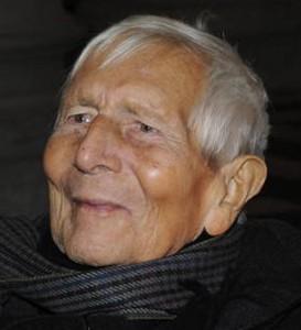 Egino G. Weinert