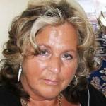 Monika Dahlhoff