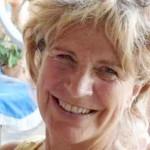 Verena Eichenberger