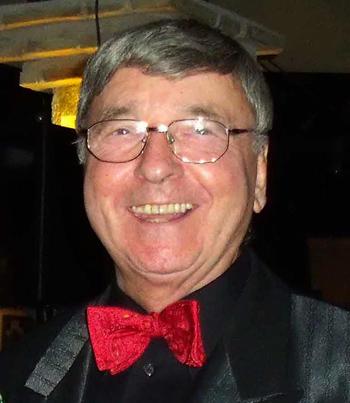 Rolf Möbius
