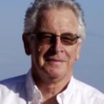 Wiemer,Prof. Dr Klaus
