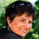 Dr. Gabriela Sonnenberg