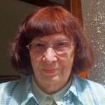 Elfriede Lehnhardt