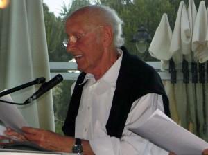 11. Liebevolle Gedichte von Christian Catterfeld, Foto Hoch-Kropp