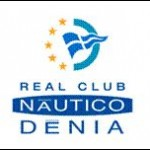 Logo Club Nautico Denia