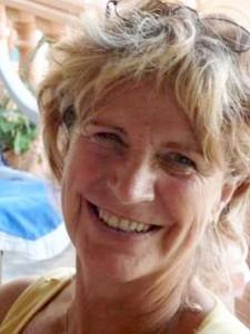 Portraet Verena Eichenberger kl