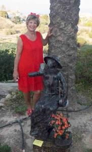 3a. Verena Eichenberger