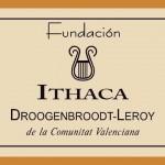 LOGO Ithaca 2