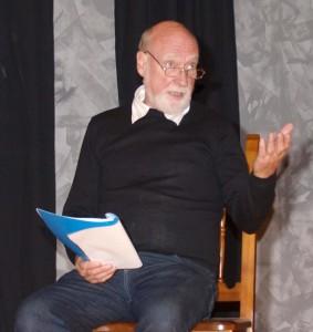 Pedro Blasko