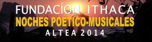 Poetische Abendkonzerte Logo 2014jpg