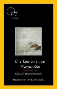 cover_die-tautropfen-der-morgenröte kl