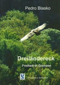 Dreiländereck
