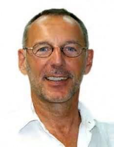 Dr. Hasso Stötzer