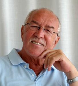 Paul Schliemann kl