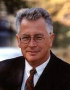 Prof. Dr. Klaus Wiemer