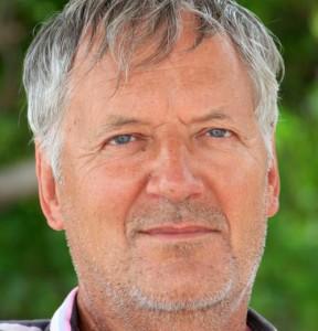 Gedichte - Fritz Stavenhagen liest
