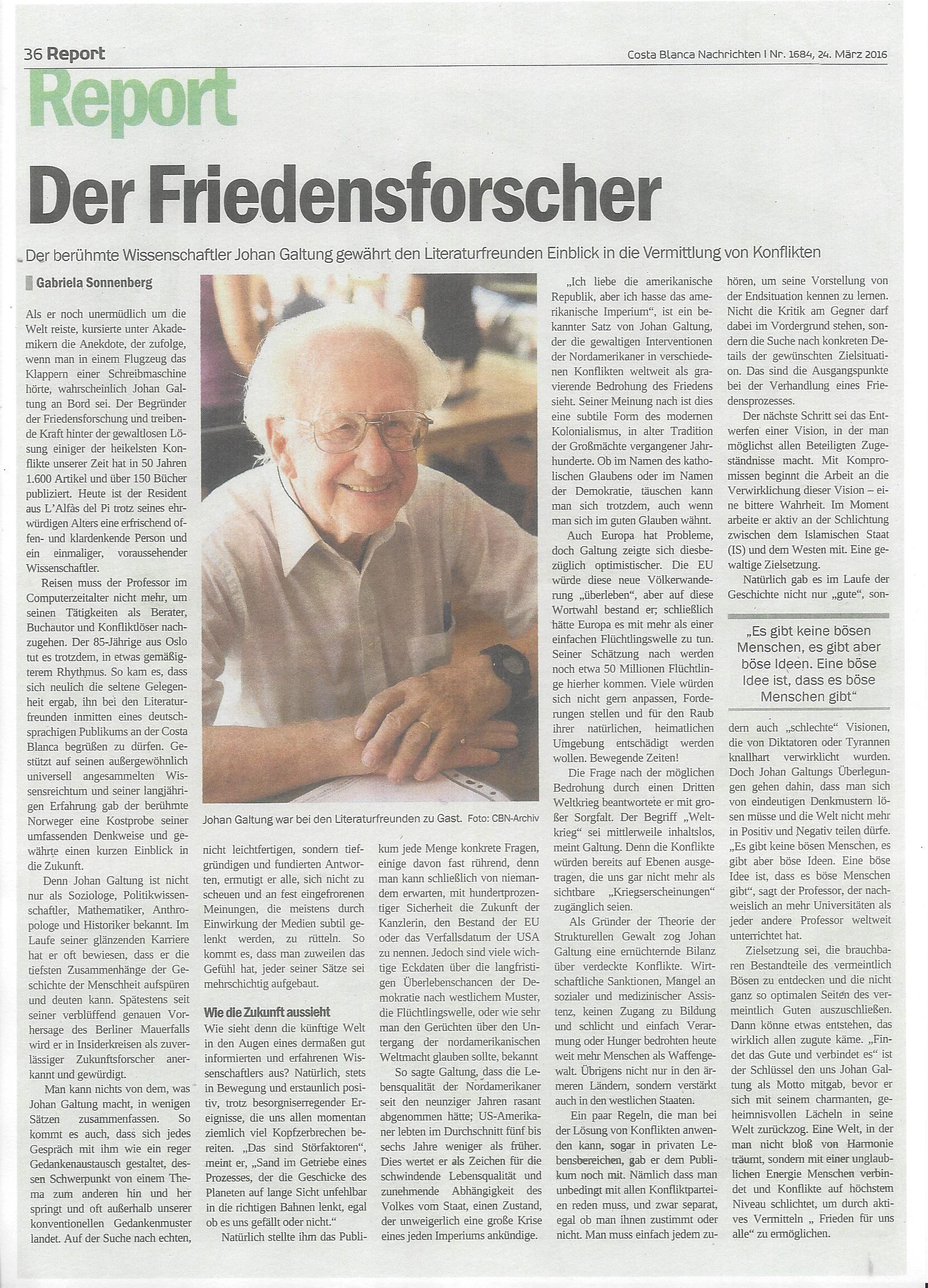 Nachbericht Dr. G. Sonnenberg.jpg