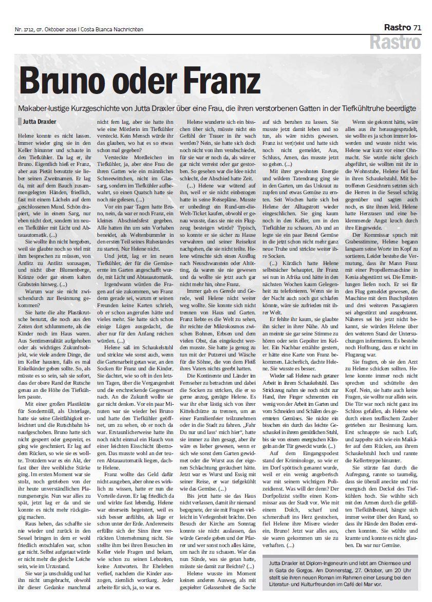 kurzgeschichte-bruno-und-franz-von-j-draxler