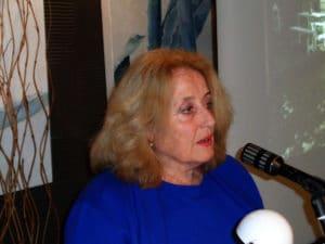 Luitgard Matuschka