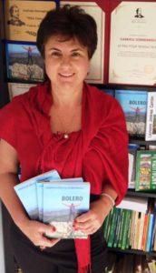 Gabriela Sonnenberg