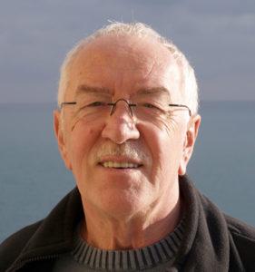 Paul Schliemann