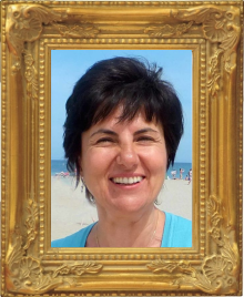 Gabriela C. Sonnenberg